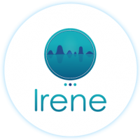 bonsai-inteligencia-artificial-software-development-irene
